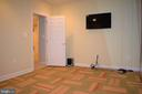 - 24893 PINEBROOK RD, CHANTILLY