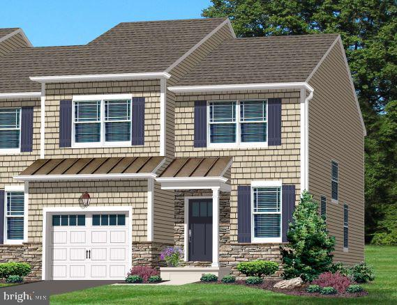 Single Family Homes 為 出售 在 Emmaus, 賓夕法尼亞州 18049 美國