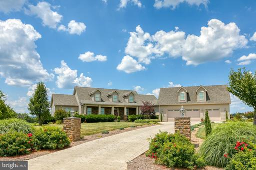 13050 TRAPPERS RIDGE CT