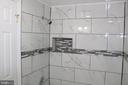 - 3408 25TH ST S #5, ARLINGTON