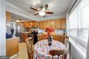 - 6906 SCOTCH DR, LAUREL