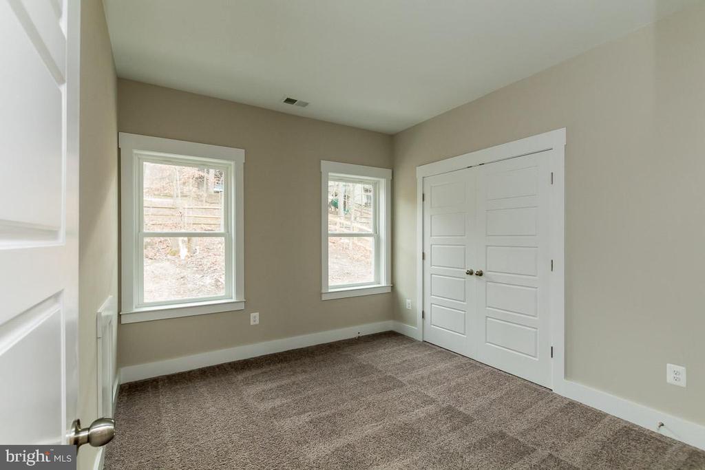 Bedroom 3 - 6823 W SHAVANO, NEW MARKET