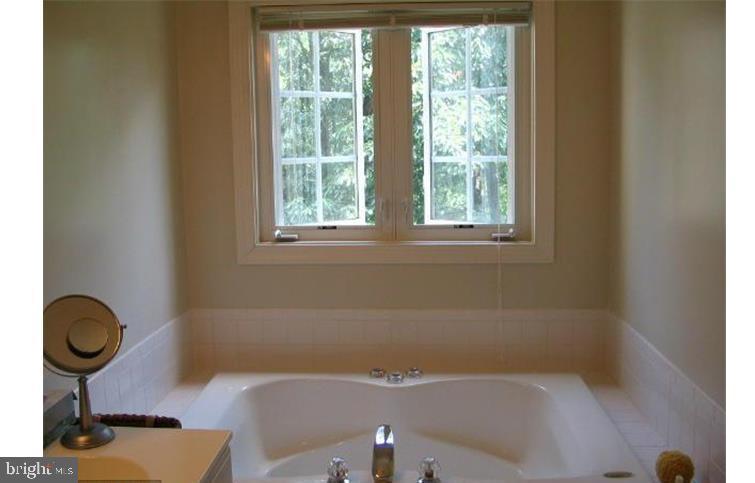 MMK Realty LLC Owner's suite soaking tub - 6659 DEBRA LU WAY, SPRINGFIELD