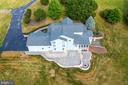 Aerial - 22669 WATSON RD, LEESBURG