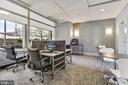 Business Center - 800 4TH ST SW #S210, WASHINGTON