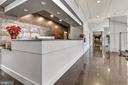 24 Hour Conceirge/Front Desk - 800 4TH ST SW #S210, WASHINGTON
