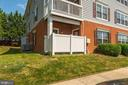 Corner unit - 631 CONSTELLATION SQ SE #A, LEESBURG