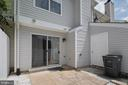 - 213 SAINT JOHNS SQ, STERLING