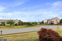 View off Front Porch - 2 ROD CIR, MIDDLETOWN