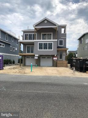 38 N 13TH ST - SURF CITY