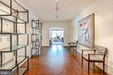 Gallery - 2101 CONNECTICUT AVE NW #44, WASHINGTON