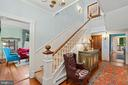 Incredible Quality & Craftsmanship Throughout - 301 W ASHER ST, CULPEPER