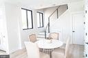 - 800 KENNEDY ST NW #5, WASHINGTON