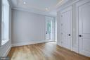 - 408 M ST NW #3, WASHINGTON