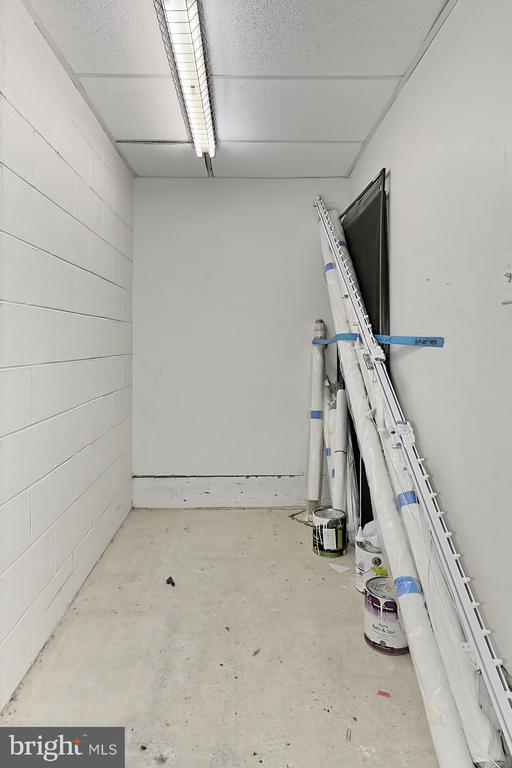 Private Storage - 1610 N QUEEN ST #222, ARLINGTON