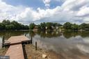 - 15138 HOLLEYSIDE DR, DUMFRIES