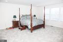 - 13919 VERNON ST, CHANTILLY