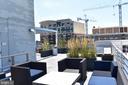 Sky Lounge - 1320 FENWICK LN #401, SILVER SPRING