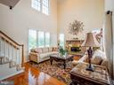 - 42827 SPINKS FERRY RD, LEESBURG