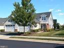 44315 Stableford  Sq, Ashburn, VA 20147. - 44315 STABLEFORD SQ, ASHBURN