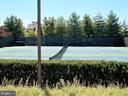 Tennis Courts - 44315 STABLEFORD SQ, ASHBURN
