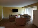 - 7701 AREHART DR #1307, NEW CARROLLTON