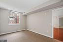 Stunning Master Bedroom w/ Natural Light - 880 N POLLARD ST #701, ARLINGTON