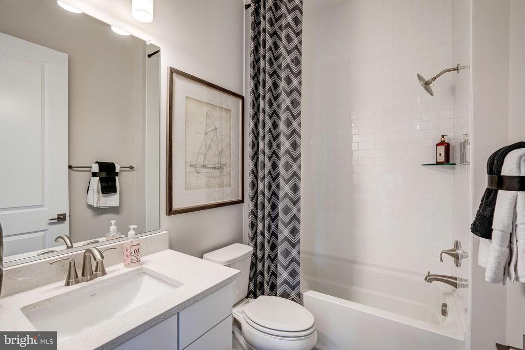 Bathroom - 234 WHITE ELM, ALDIE