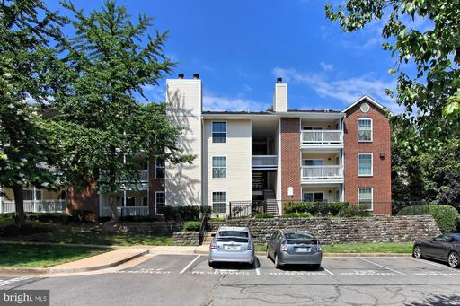 1539 LINCOLN WAY #101