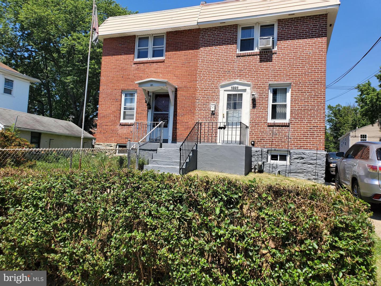 Single Family Homes für Verkauf beim Collingdale, Pennsylvanien 19023 Vereinigte Staaten