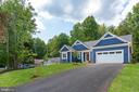 - 133 HARRISON CIR, LOCUST GROVE