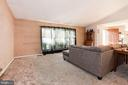 - 12504 THUNDER CHASE DR, RESTON