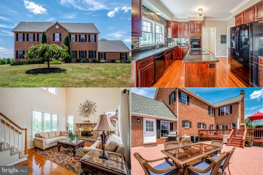 42827 SPINKS FERRY RD