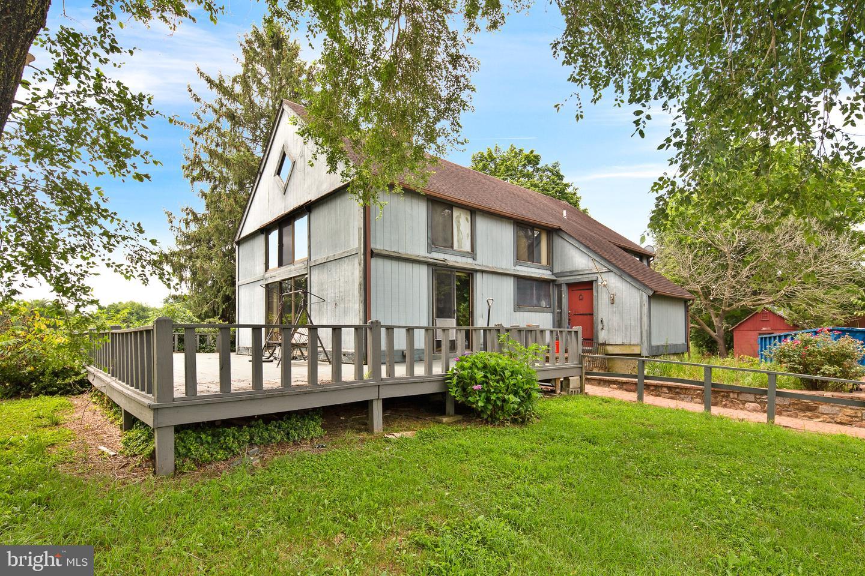 Single Family Homes للـ Sale في Bear, Delaware 19701 United States