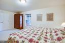 Bedroom 5 - 11 GOAL CT, STAFFORD