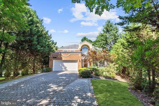 10005 CHARTWELL MANOR CT