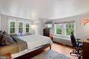 Upstairs Bedroom - 1309 N GLEBE RD, ARLINGTON