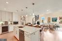 - 1700 CLARENDON BLVD #148, ARLINGTON
