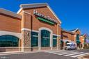 Harris Teeter is across the street - 43091 WYNRIDGE DR #301, BROADLANDS
