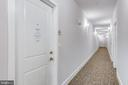Welcome home to #301 - 43091 WYNRIDGE DR #301, BROADLANDS