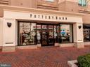 Town Center Shopping - 12197 CHANCERY STATION CIR, RESTON