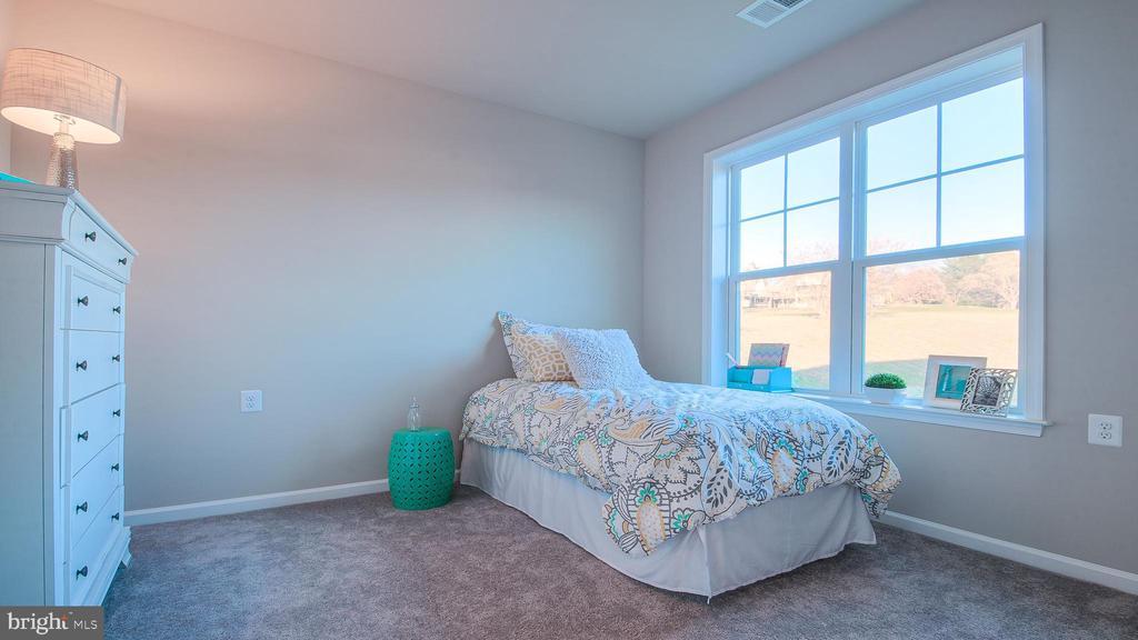Bedroom 4 - 10382 SPRINGSIDE TER, IJAMSVILLE