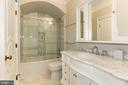 Bath for Bedroom #5  and #6 (Shared) - 432 SPRINGVALE RD, GREAT FALLS