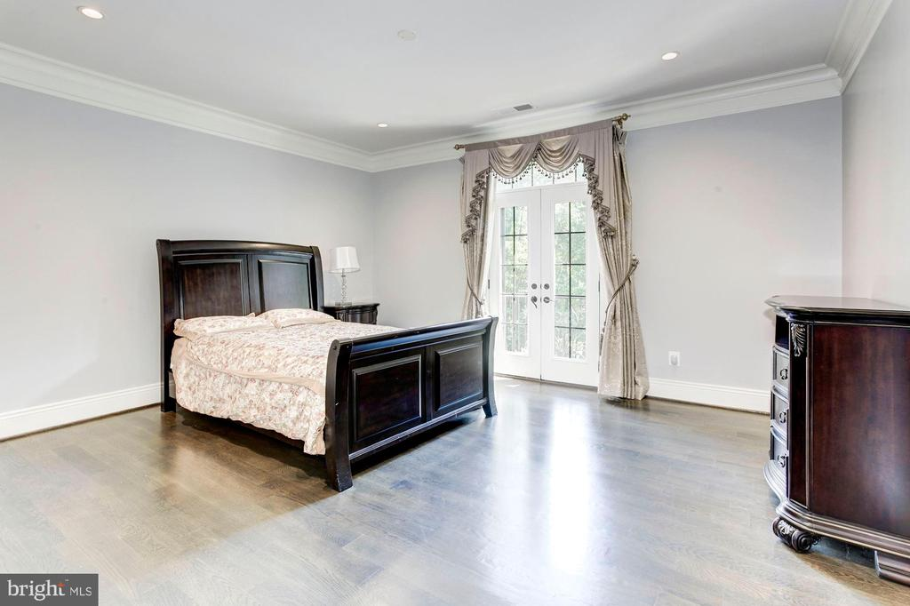 Bedroom #6 - 432 SPRINGVALE RD, GREAT FALLS
