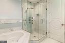Bath for Bedroomj #4 - 432 SPRINGVALE RD, GREAT FALLS