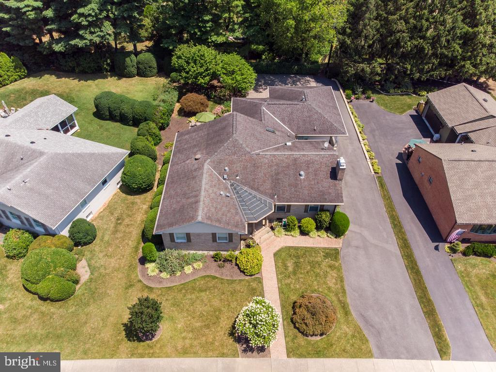 - 20 FAIRVIEW AVE, FREDERICK