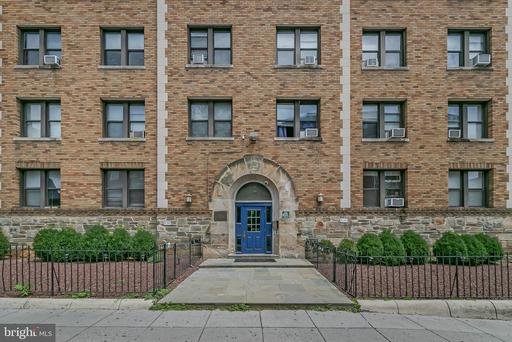 1457 PARK RD NW #206