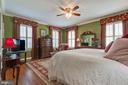 - 38235 MILLSTONE DR, PURCELLVILLE