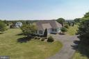 Weclome Home to Wheatland Estates - 38235 MILLSTONE DR, PURCELLVILLE