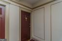 - 1613 HARVARD ST NW #308, WASHINGTON